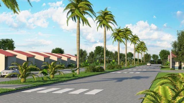 Lançamento do melhor Residencial de Caruaru - Foto 3