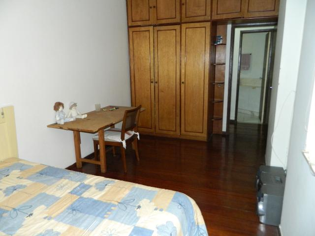 Apartamento para aluguel, 3 quartos, 1 vaga, Serra - Belo Horizonte/MG - Foto 19