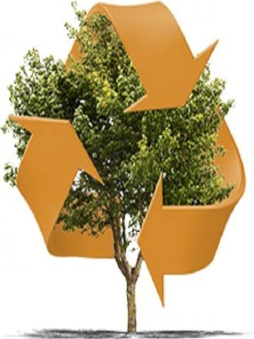 Loteamento/condomínio à venda em Compensação ambiental, Itapoá cod:VAC01 - Foto 2