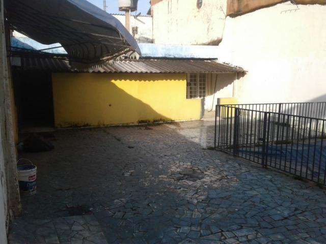 Casa Laje R$ 140 mil -Novo Gama - GO - Foto 16