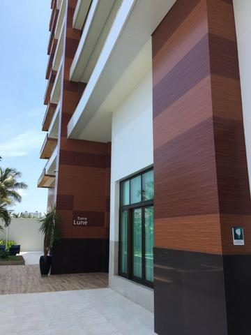Apartamento 4 Suítes em Jaguaribe D'azur 236 m² - Foto 4