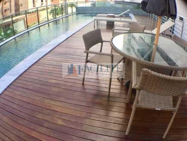 2843 - Apartamento para vender,  Jardim Oceania, João Pessoa, PB - Foto 18