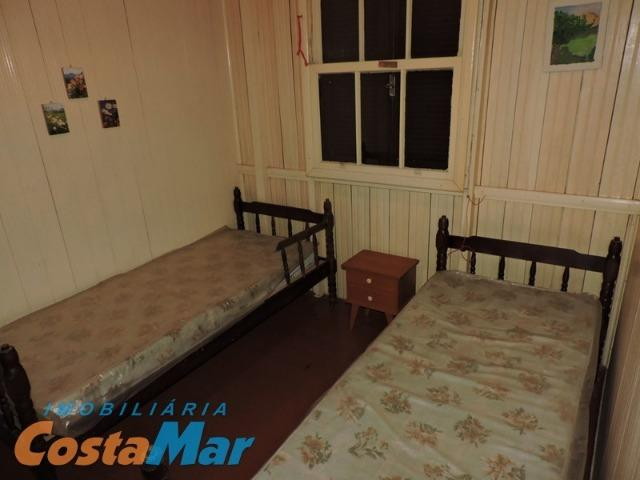 Lindo chale 4 dorm suite entre centro e mar - Foto 11