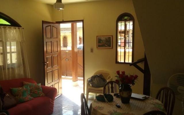 Casa 2 Qtos em condomínio próx. Centro Comercial Itaipuaçu - Foto 8