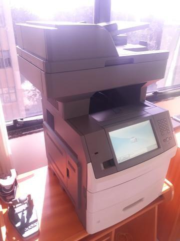 Impressora e Copiadora - Foto 3