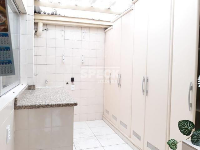 Casa à venda com 5 dormitórios em Canto, Florianópolis cod:CA001164 - Foto 3