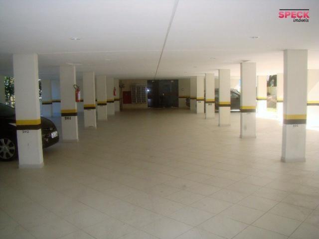 Apartamento à venda com 2 dormitórios em Jurere, Florianópolis cod:AP000273 - Foto 3