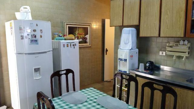 Casa Iputinga 5 quartos 2 suites com 5 vagas cobertas - Foto 15