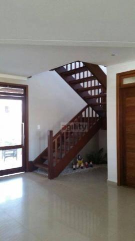 Casa com 4 dormitórios à venda, 327 m² por r$ 800.000 - nova parnamirim - parnamirim/rn - Foto 6