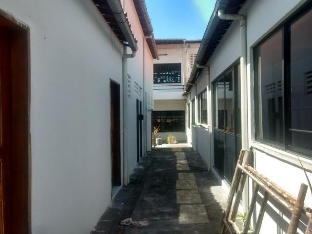 Vendo ou Troco Galpão na Rua Cel. Matos Dourado, 341 - Padre Andrade - Foto 11