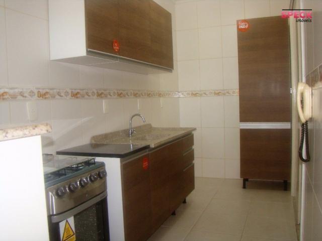 Apartamento à venda com 2 dormitórios em Jurere, Florianópolis cod:AP000273 - Foto 14