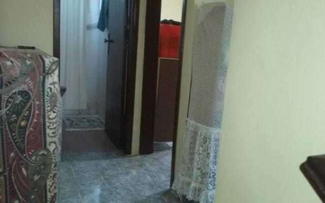 Casa 2 Qtos em condomínio próx. Centro Comercial Itaipuaçu - Foto 17