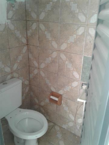 Casa Laje R$ 140 mil -Novo Gama - GO - Foto 12