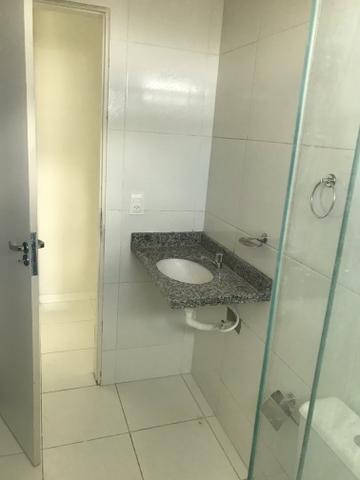 Aluga-se apartamento em Garanhuns-Pe