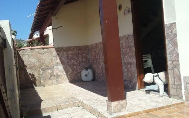 Casa 2 Qtos em condomínio próx. Centro Comercial Itaipuaçu - Foto 6