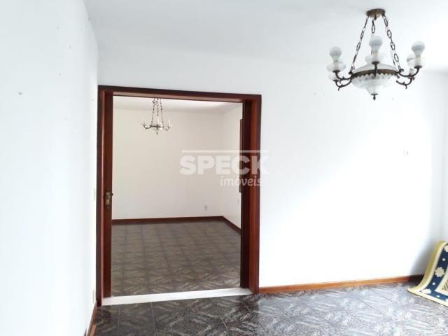 Casa à venda com 5 dormitórios em Canto, Florianópolis cod:CA001164 - Foto 7