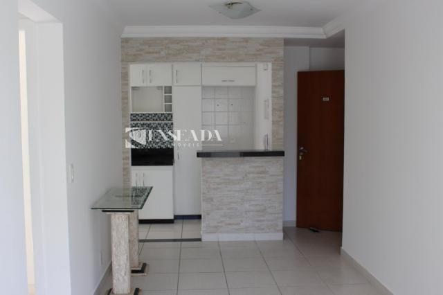 Apartamento, Jardim Camburi, Vitória-ES - Foto 2