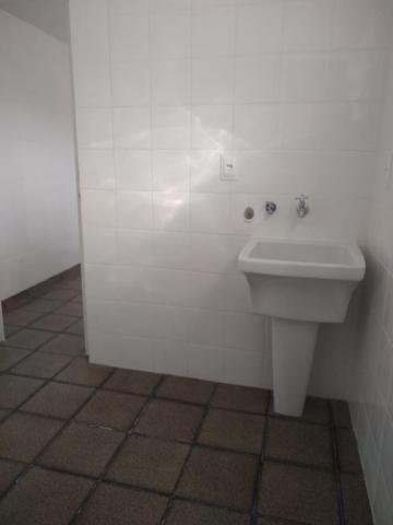 Casa para alugar com 5 dormitórios em Glória, Joinville cod:2405 - Foto 11