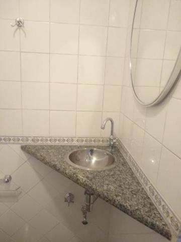 Casa para alugar com 5 dormitórios em Glória, Joinville cod:2405 - Foto 14