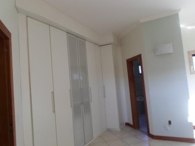 Linda e confortável residencia Cond Rio de Janeiro II - Foto 9