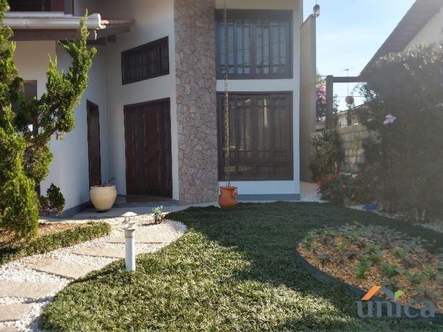 Casa à venda com 4 dormitórios em Costa e silva, Joinville cod:UN01119 - Foto 6
