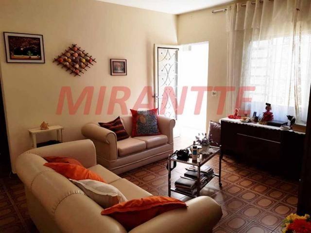 Apartamento à venda com 2 dormitórios em Santana, São paulo cod:324177