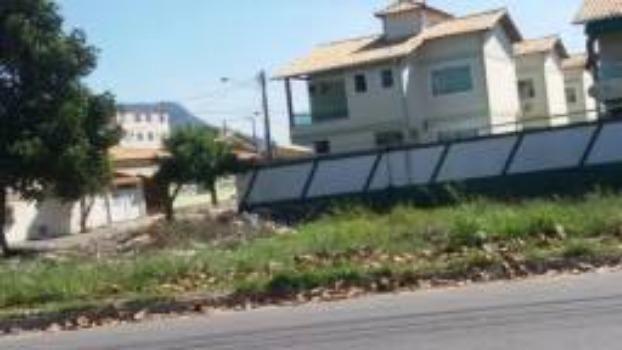 Terreno comercial e residencial em Rio das Ostras 1341m² - Foto 4