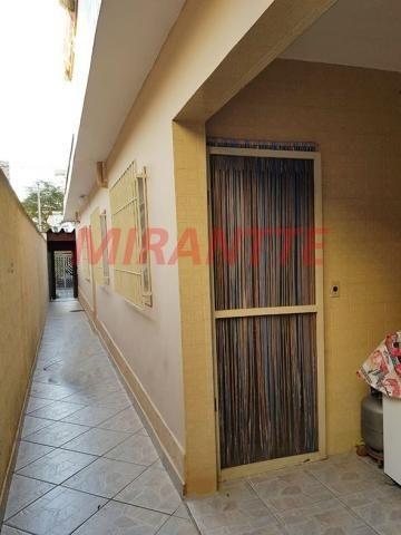 Apartamento à venda com 2 dormitórios em Santana, São paulo cod:324177 - Foto 14
