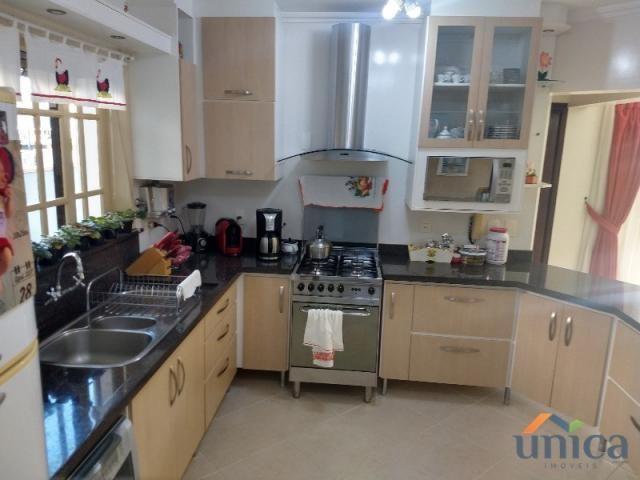 Casa à venda com 4 dormitórios em Costa e silva, Joinville cod:UN01119 - Foto 13