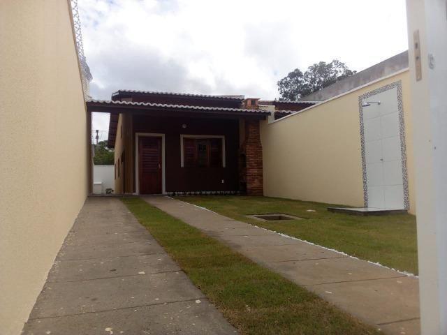 WS.Casa para Venda, Fortaleza / CE, bairro Pedras, messejana, terreno 6 po 32 de fundo