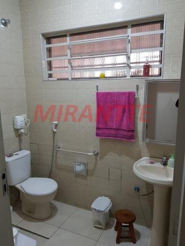 Apartamento à venda com 2 dormitórios em Santana, São paulo cod:324177 - Foto 8