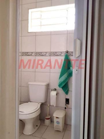 Apartamento à venda com 2 dormitórios em Santana, São paulo cod:324177 - Foto 9