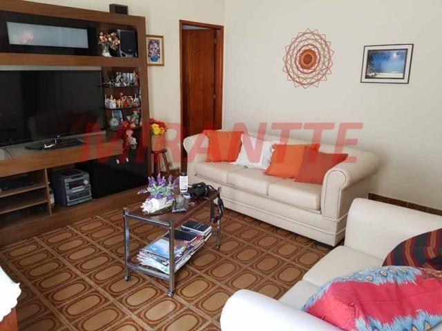 Apartamento à venda com 2 dormitórios em Santana, São paulo cod:324177 - Foto 3
