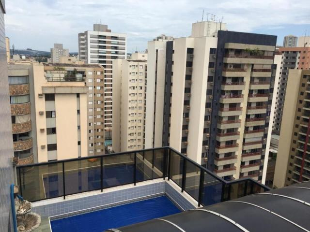 Apartamento à venda com 4 dormitórios cod:15031 - Foto 15