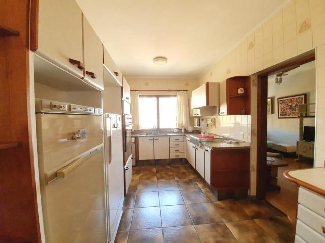 Apartamento à venda com 4 dormitórios em Centro, Ribeirão preto cod:15036 - Foto 12