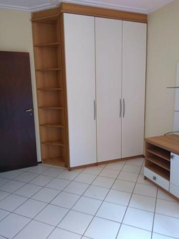 Casa alugar no Calhau com 4 suítes - Foto 7