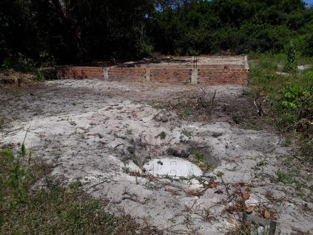 Terreno no pontal da ilha - Foto 4