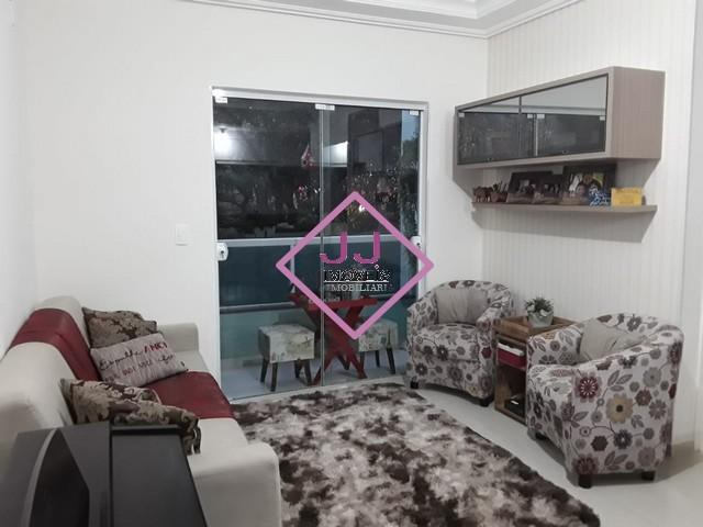 Apartamento à venda com 2 dormitórios em Ingleses do rio vermelho, Florianopolis cod:17178 - Foto 6