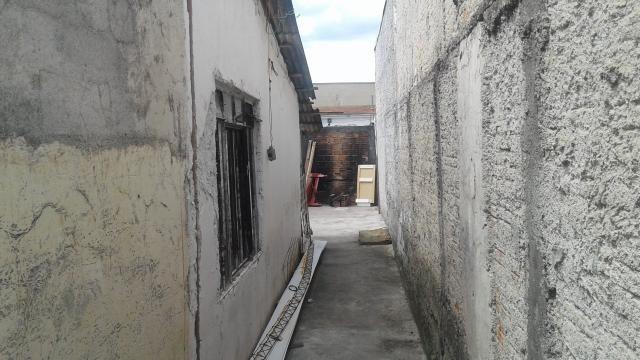 Vendo ou troco e financio com pequena entrada casa em Pinhais por casa no litoral - Foto 5