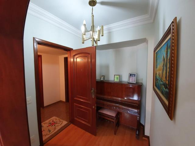 Apartamento à venda com 4 dormitórios em Centro, Ribeirão preto cod:15036 - Foto 3