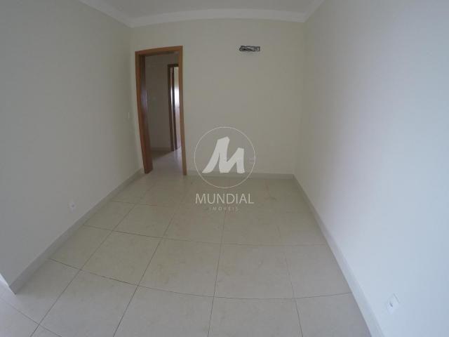 Apartamento para alugar com 3 dormitórios em Jd botanico, Ribeirao preto cod:39508 - Foto 3