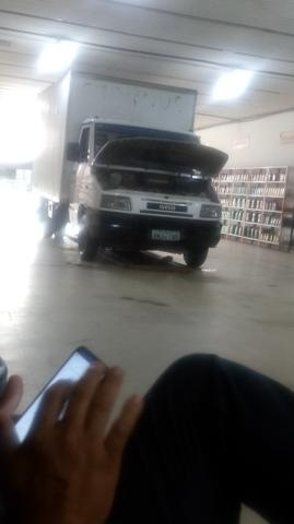 Fretes, transportes,carreto, 3/4 até 4.000 kg 4t - Foto 5