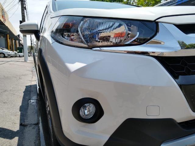 Wrv 1.5 aut CVT exl 2018 - Foto 6