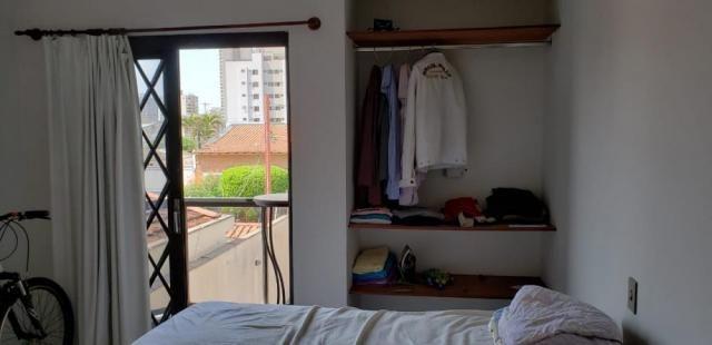 Apartamento à venda com 1 dormitórios em Jardim irajá, Ribeirão preto cod:15034 - Foto 2