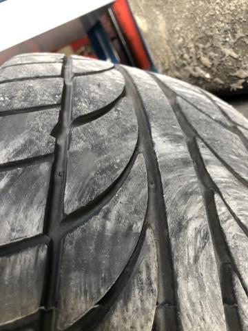 Roda Audi Aro 19 - Foto 14