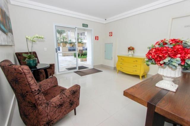 Apartamento à venda com 3 dormitórios em Nova aliança, Ribeirão preto cod:15043 - Foto 13