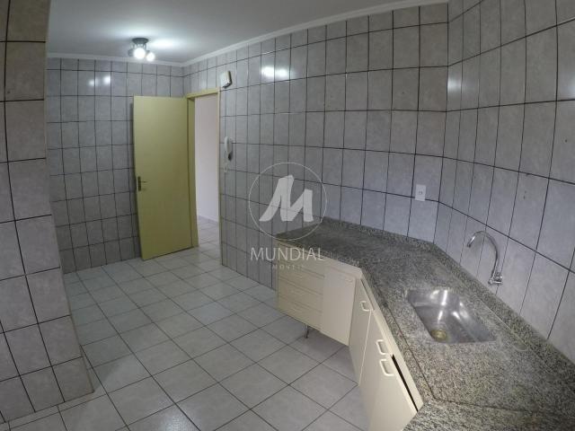 Apartamento para alugar com 3 dormitórios em Jd iraja, Ribeirao preto cod:49089 - Foto 6