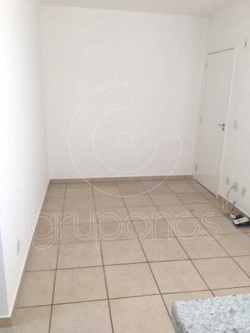 Apartamentos de 2 dormitório(s), Cond. Parque Alentejo cod: 3411