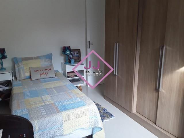 Apartamento à venda com 2 dormitórios em Ingleses do rio vermelho, Florianopolis cod:17178 - Foto 11