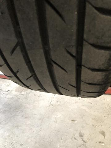 Roda Audi Aro 19 - Foto 16